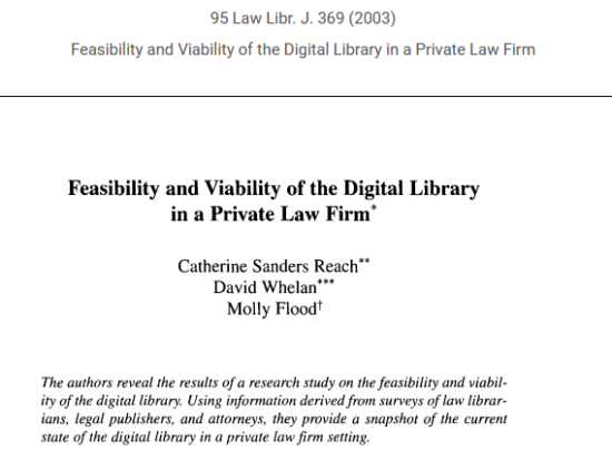 https-ofaolain-com-wp-content-uploads-2021-04-feasibility-viability-digital-law-library-private-law-firm-png