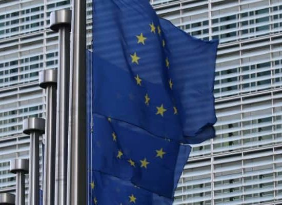 https-complexdiscovery-com-wp-content-uploads-2021-06-europe-flag-one-jpeg